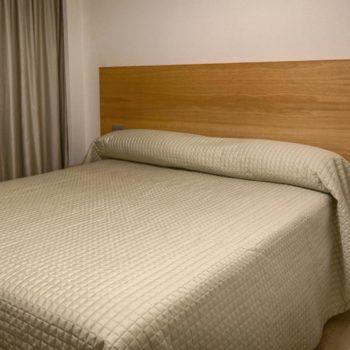 camera 2 villa dei tigli resort in Pietrelcina