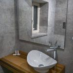villa-dei-tigli-pietrelcina-camera-2-3-bagno
