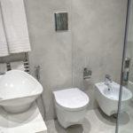 camera 2 - villa dei tigli resort in Pietrelcina