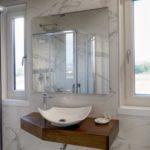 villa-dei-tigli-pietrelcina-camera-4-bagno