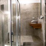 villa-dei-tigli-pietrelcina-camera-5-bagno-1
