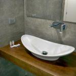 villa-dei-tigli-pietrelcina-camera-5-bagno-2