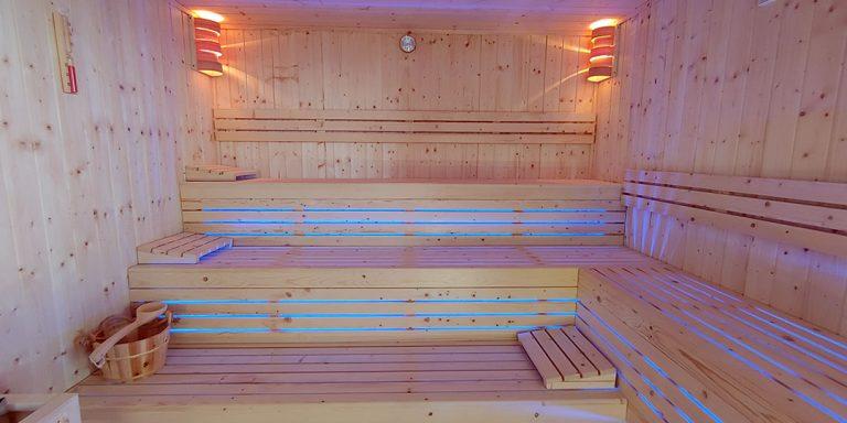 sauna-villa-dei-tigli-2