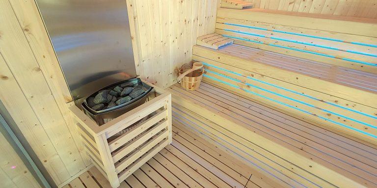 sauna-villa-dei-tigli